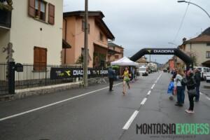 Mezza_Serio_Diecimila_Cene_2017_Recastello_01 (44)