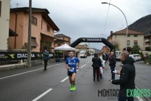 Mezza_Serio_Diecimila_Cene_2017_Recastello_01 (49)