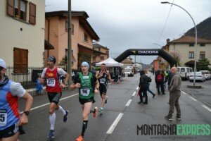 Mezza_Serio_Diecimila_Cene_2017_Recastello_01 (61)