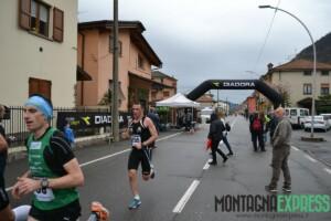 Mezza_Serio_Diecimila_Cene_2017_Recastello_01 (62)