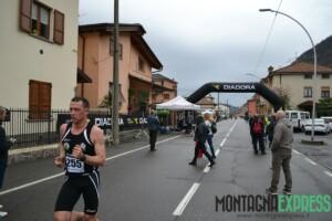 Mezza_Serio_Diecimila_Cene_2017_Recastello_01 (63)