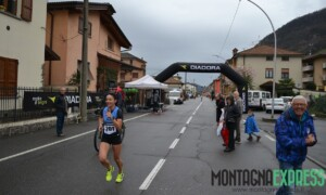 Mezza_Serio_Diecimila_Cene_2017_Recastello_01 (74)