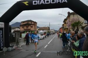Mezza_Serio_e_Diecimila_2017_Cene_Recastello_03 (109)