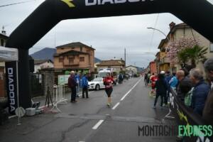 Mezza_Serio_e_Diecimila_2017_Cene_Recastello_03 (111)