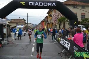 Mezza_Serio_e_Diecimila_2017_Cene_Recastello_03 (115)