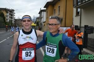 Mezza_Serio_e_Diecimila_2017_Cene_Recastello_03 (116)