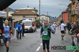Mezza_Serio_e_Diecimila_2017_Cene_Recastello_03 (15)