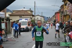 Mezza_Serio_e_Diecimila_2017_Cene_Recastello_03 (16)