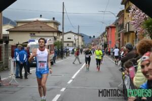 Mezza_Serio_e_Diecimila_2017_Cene_Recastello_03 (19)