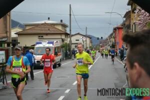 Mezza_Serio_e_Diecimila_2017_Cene_Recastello_03 (26)