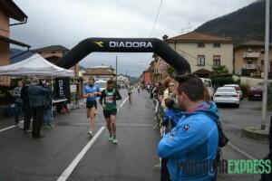 Mezza_Serio_e_Diecimila_2017_Cene_Recastello_03 (33)