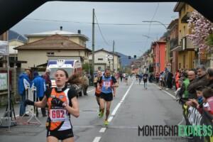 Mezza_Serio_e_Diecimila_2017_Cene_Recastello_03 (5)