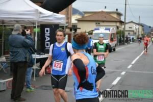 Mezza_Serio_e_Diecimila_2017_Cene_Recastello_03 (67)