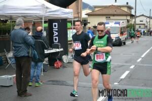 Mezza_Serio_e_Diecimila_2017_Cene_Recastello_03 (68)