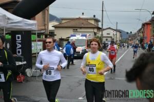 Mezza_Serio_e_Diecimila_2017_Cene_Recastello_03 (70)