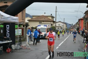 Mezza_Serio_e_Diecimila_2017_Cene_Recastello_03 (71)