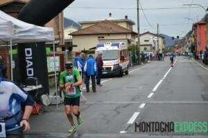 Mezza_Serio_e_Diecimila_2017_Cene_Recastello_03 (73)