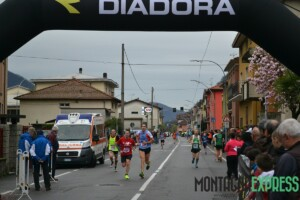 Mezza_Serio_e_Diecimila_2017_Cene_Recastello_03 (78)
