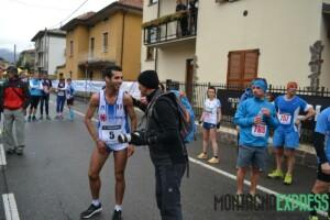 Mezza_Serio_e_Diecimila_2017_Cene_Recastello_03 (90)