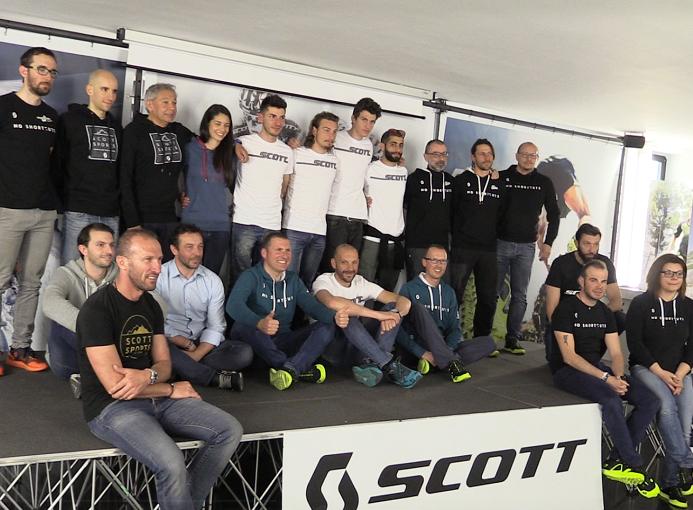 Team_Scott_Running_2017