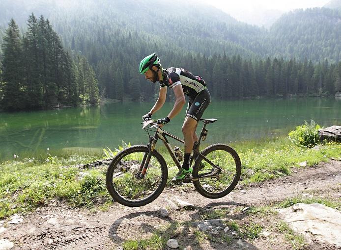 dolomitica-brenta-bike-2016-mtb-pinzolo-pietro-sarai-ph-newspower