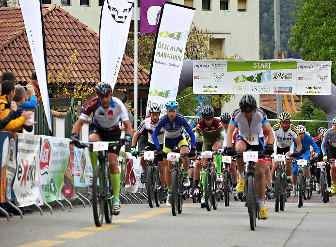 otzi_alpin_marathon_2016_naturno_senales_triathlon_ph_newspower (1)