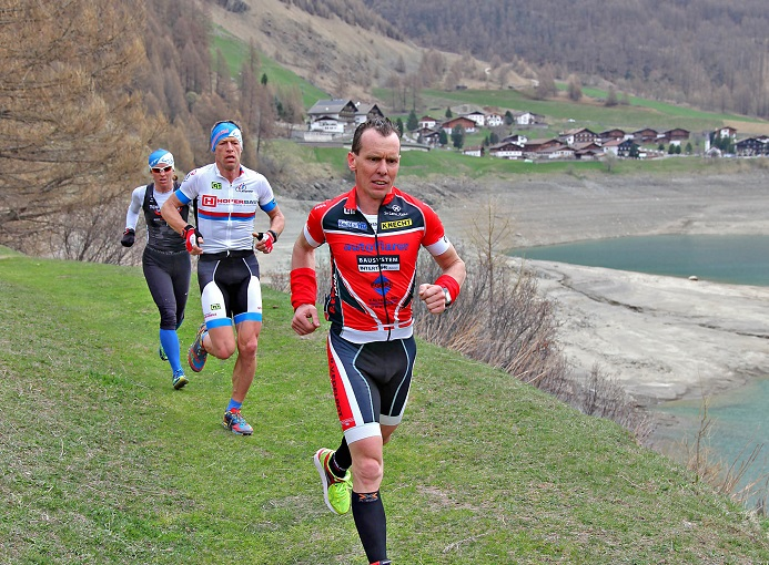 otzi_alpin_marathon_2016_naturno_senales_triathlon_ph_newspower (5)
