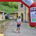 pezzaze_2014_trail_valtrompia_carbonai_filippo_bianchi_crediti_montagna_express
