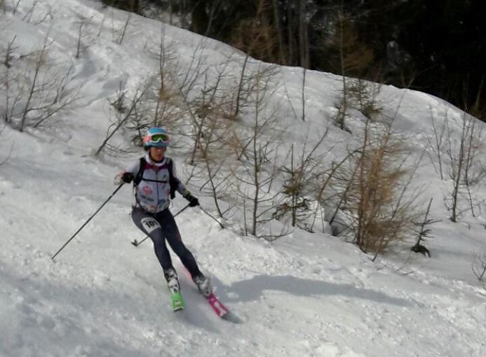 pizzo-camino-skialp-race-2017-schilpario-paola-pezzoli-02