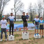 rto trail 2017 29k podio maschile foto Valetudo