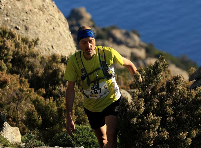 Elba_Trail_2017_Luca_Carrara_photo_Gianfranco_Bartolini (1)