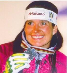 Lara Magoni (4)