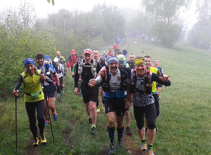 Trail Aid monte Farno 2017 Cinzia Bertasa (11)
