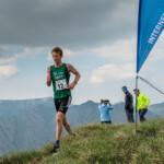 Trofeo Nasego 2017, Luca Magri (Recastello) - foto di Marco Gulberi