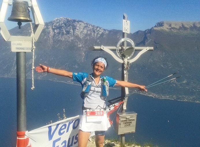 cinzia bertasa 2017 bvg trail bassa via garda (21)