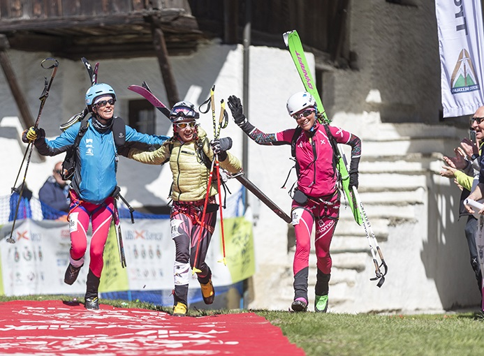 mezzalama-2017-skialp-roux-forsberg-fiechter
