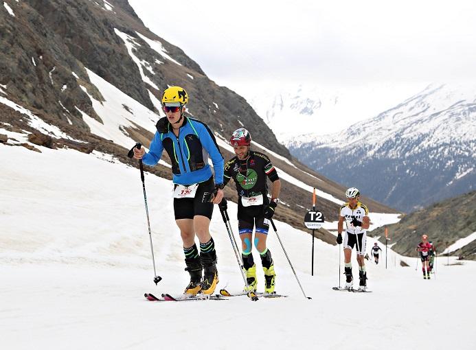 naturno-skialp-oetzi-alpin-marathon-newspower
