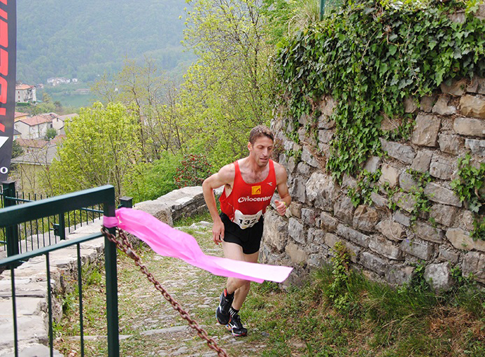 rota imagna 2017 lollo 10 km solidali outdoor