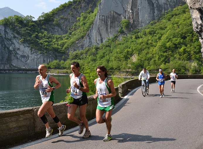 sarnico lovere run 2011 foto 02