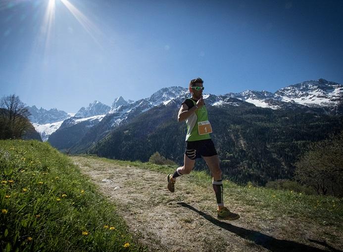 val bregaglia trail 2017 credits Maurizio Torri Marco De Gasperi
