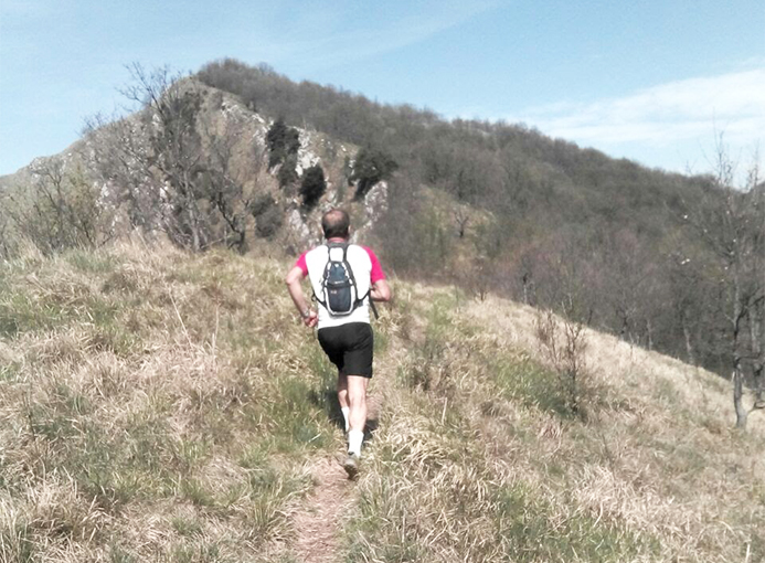 Alvi Trail Liguria (1)