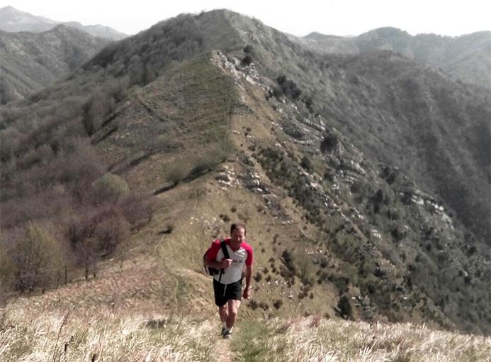 Alvi Trail Liguria (3)