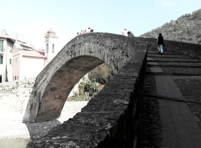 Alvi Trail Liguria (4)