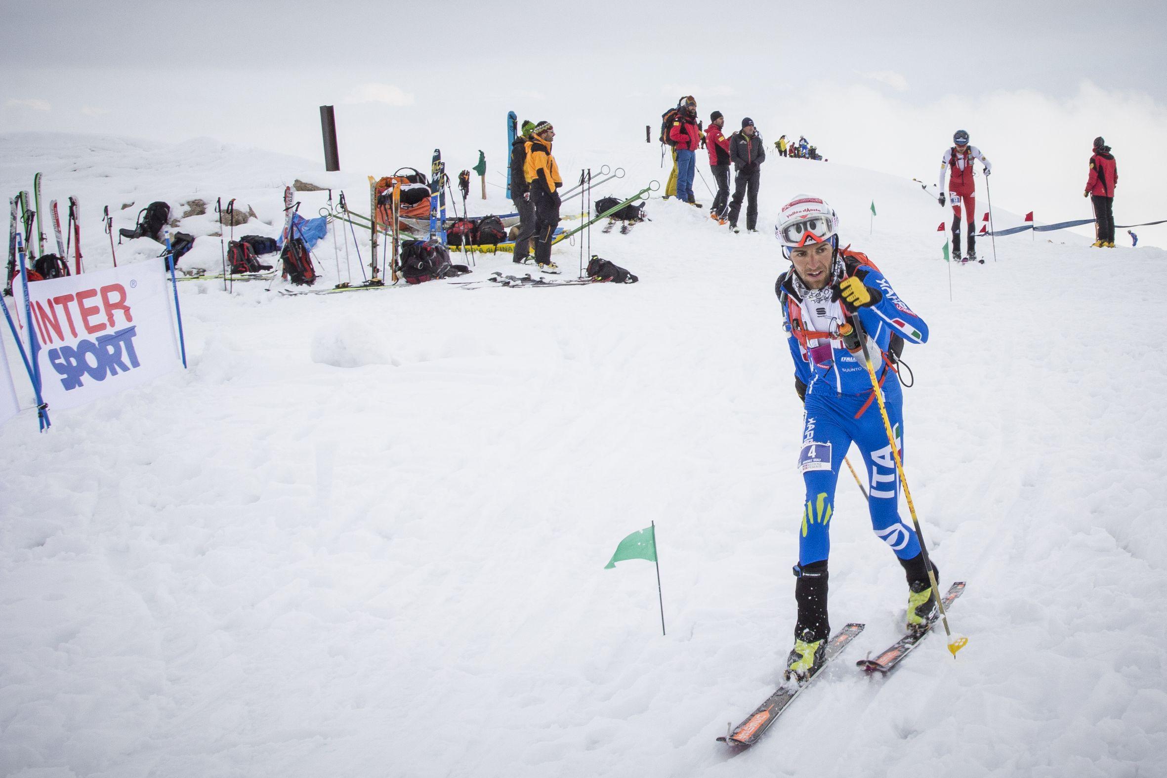 Matteo_Eydallin_team_scarpa_2017_skialp