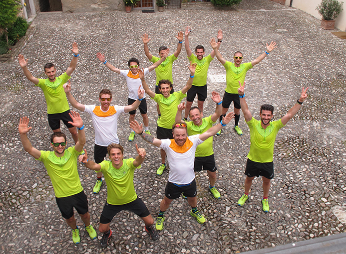 Salomon Ambassador Trail Running 2017 (2)