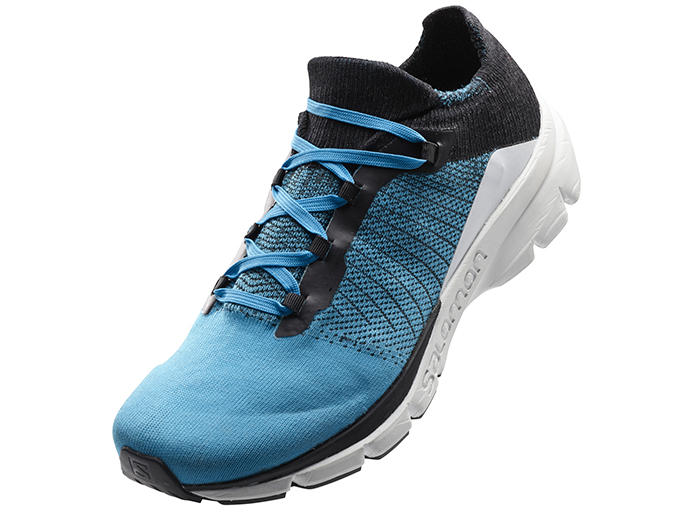 Salomon Footwear_s_lab_mesh_blue