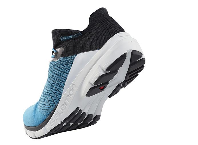 Salomon Footwear_s_lab_mesh_blue_flex