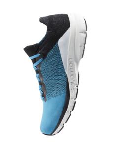Salomon Footwear_s_lab_mesh_blue_levite