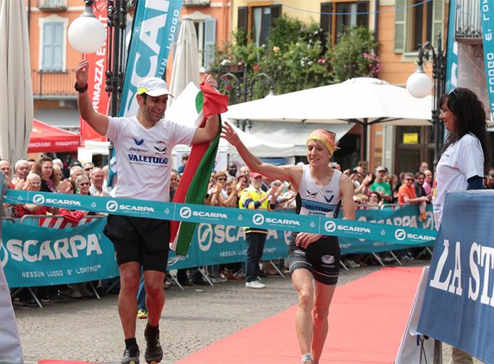 Trisconi_Brizio_vincitori_coppie_miste_2016_Maratona_Valle_Intrasca_foto_Zanni