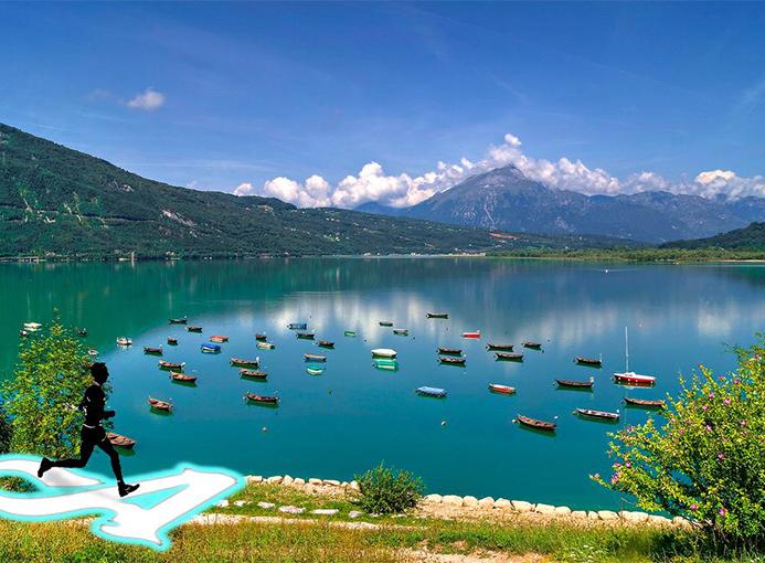alpago tour 2017 lago santa croce foto credits organizzazione (1)